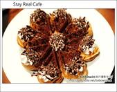 2012.03.11 Stay Real Cafe~阿信開的店:DSC_7056.JPG