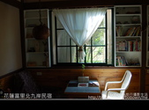 2009.08.23 北九岸民宿:DSC_7921.JPG