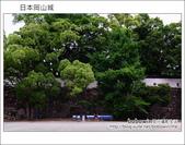 日本岡山城:DSC_7479.JPG