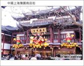 中國上海豫園商店街:DSC_9081.JPG