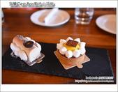 宜蘭C'est Bon散步小河岸法式甜點:DSC_9574.JPG