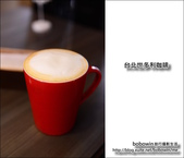 台北世多利咖啡早午餐:DSC_6287.JPG