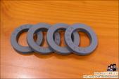 Zaniin TPU高機能耐熱環保砧板組:DSC_0165.JPG