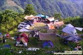 新竹五峰無名露營區:DSC_4860.JPG