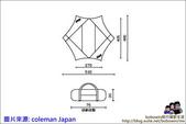 Coleman 氣候達人六角形天幕L :尺寸圖.jpg