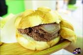 世界第二好吃波蘿麵包:IMG_3479.JPG