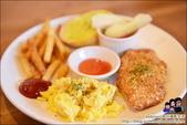 嘉義48 home cafe鄉村風早午餐:DSC_3730.JPG