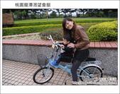 2012.03.30 桃園龍潭渴望會館:DSC_8375.JPG