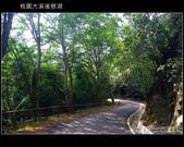 [ 北橫 ] 桃園大溪後慈湖:DSCF5042.JPG