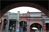 [ 遊記 ] 新北市三峽老街&福美軒金牛角之旅:DSC_7853.JPG