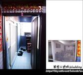 2013.11.24 威宏&玟吟 婚禮攝影紀錄:0023.JPG