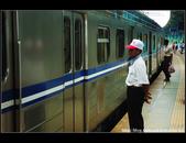 平溪鐵道之旅:image53.jpg