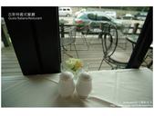 古斯特義式餐廳下午茶:DSCF0050.JPG