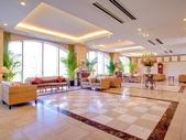 沖繩那霸飯店:那霸新都心法華俱樂部飯店 (Hotel Hokke Club Naha Shintoshin)_06.jpg