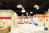煙波飯店:DSC03915.JPG