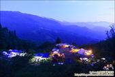 新竹五峰無名露營區:DSC_4893.JPG