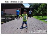 桃園八德埤塘生態公園:DSC_2039.JPG