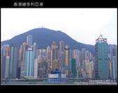 遊記 ] 港澳自由行day3 part1 中國客運碼頭-->澳門外港碼頭-->明苑粥麵-->議事亭前:DSCF8954.JPG