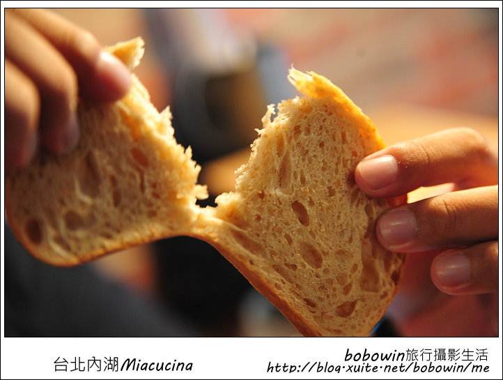 2013.08.22 台北內湖Miacucina:DSC_4010.JPG
