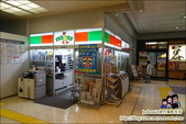 廣島機場交通:DSC_0296.JPG
