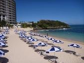 沖繩海濱飯店:12_沖繩蒙特利水療度假酒店 (Hotel Monterey Okinawa Spa and Resort)01.jpg