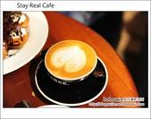 2012.03.11 Stay Real Cafe~阿信開的店:DSC_7060.JPG