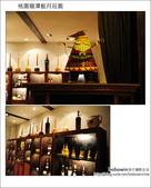 2012.03.31 桃園龍潭藍月莊園:DSC_8308.JPG