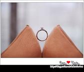 2014.06.14 Ryan&Wendy 婚禮攝影紀錄:0041.JPG