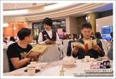 台北龍都酒樓烤鴨內湖店:DSC_9744.JPG