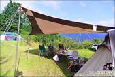 新竹五峰無名露營區:DSC_4830.JPG