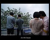 20080412_淡水有河Book聚會:DSCF0683.JPG
