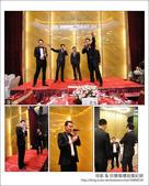 琮凱 & 欣慧婚禮結婚紀錄~晶宴會館:DSC_~9919.JPG