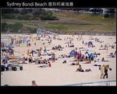 2009.01.03 邦代海灘:DSCF4687.JPG