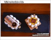 宜蘭C'est Bon散步小河岸法式甜點:DSC_9576.JPG