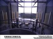 宜蘭頭城蜻蜓石景觀民宿&下午茶:DSC_7783.JPG