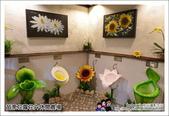 苗栗花露花卉農場:DSC_7335.JPG
