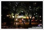 宜蘭火車站 丟丟銅森林星空列車:DSC_0735.JPG