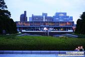 廣島和平紀念公園:DSC_0832.JPG
