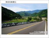 2011.08.14 南投信義新鄉村:DSC_0765.JPG