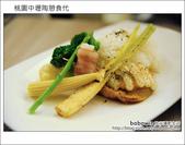 2011.08.27 陶憩食代:DSC_2151.JPG