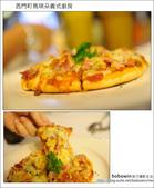 2011.10.10 西門町馬琪朵義式廚房:DSC_7813.JPG
