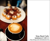 2012.03.11 Stay Real Cafe~阿信開的店:DSC_7063.JPG