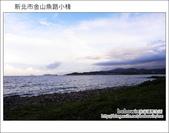 2012.07.29 新北市金山魚路小棧:DSC_4209.JPG