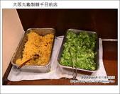 大阪丸龜製麵千日前店:DSC_6645.JPG