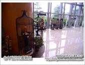 台中裕元花園飯店:DSC_9673.JPG