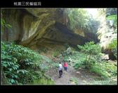 桃園復興鄉三民蝙蝠洞:DSC_6974.JPG