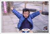 桃園新屋樂農莊:DSC_9205.JPG