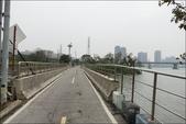 新北市恐龍公園:DSC01641.JPG