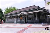 嘉義北門驛站:DSC_4113.JPG