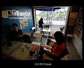 20080412_淡水有河Book聚會:DSCF0637.JPG